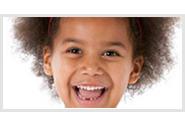 A quel âge un enfant doit-il consulter ?