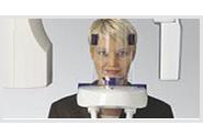 La Tomographie volumétrique à faisceau conique Cone-beam-CBVT